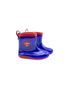 Super Man Boot