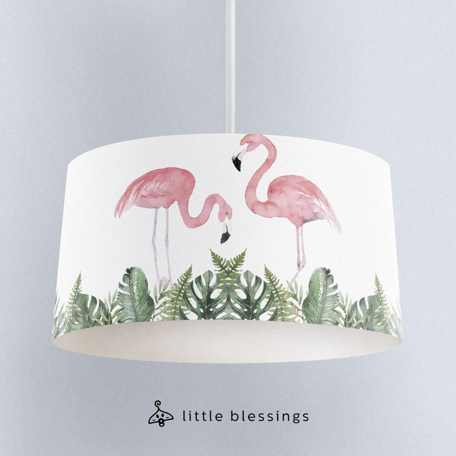 Flamingos 2020 Ceiling Lighting