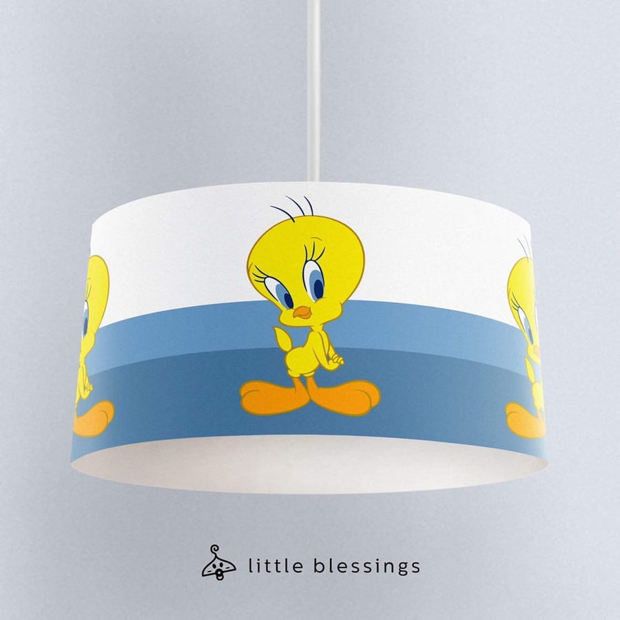 Tweety Ceiling Lighting