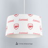 Arsenal Lightings