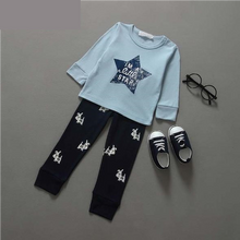 Baby boys Cotton Set