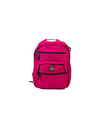 Pink XXL Super-sized Senior Backpack