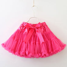 Lily Lace Skirt