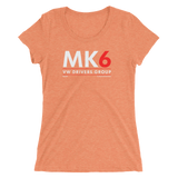 MK6 Volkswagen Group Official - Women's Shirt V1