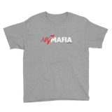 MK7 Mafia Club Official - Kid's Shirt