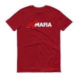 MK7 Mafia Club - Official T-Shirt