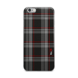 MK7 Plaid - Basic iPhone Case
