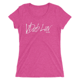 VDub Love - Women's Shirt