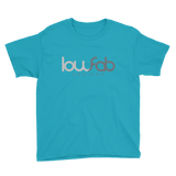 LowFab Designs - Kid's Shirt