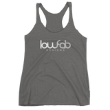 LowFab Designs - Women's Tank Top