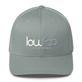 LowFab Designs - FlexFit Cap