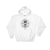 Society of Midnight Modders - Hooded Sweatshirt