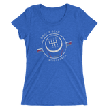 Drop A Gear - Women's Shirt