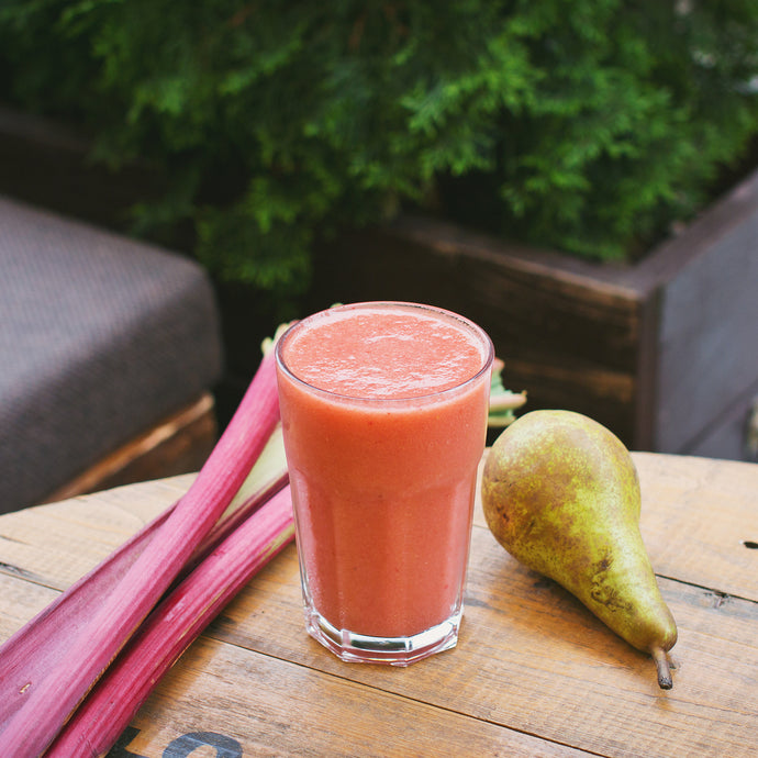 Getting into Juicing? Try These 3 Tips!