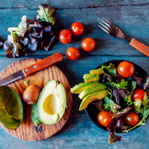 How to Whole30