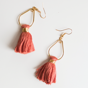 Create Your Own Earrings: Summer Styles