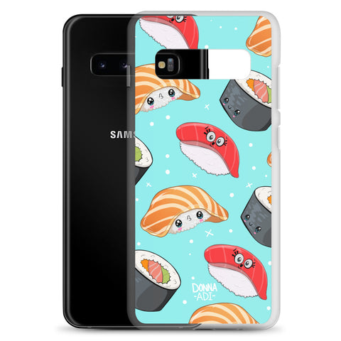 Samsung Cases & Covers