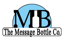 The Message Bottle Company
