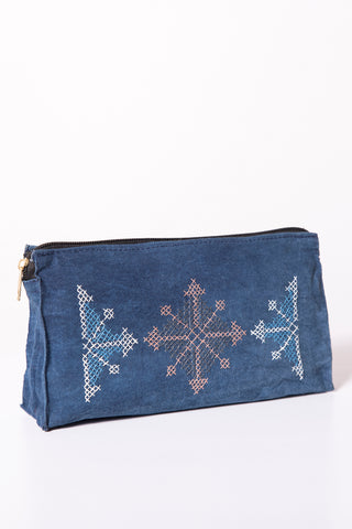 T'boli Pouch (indigenous)