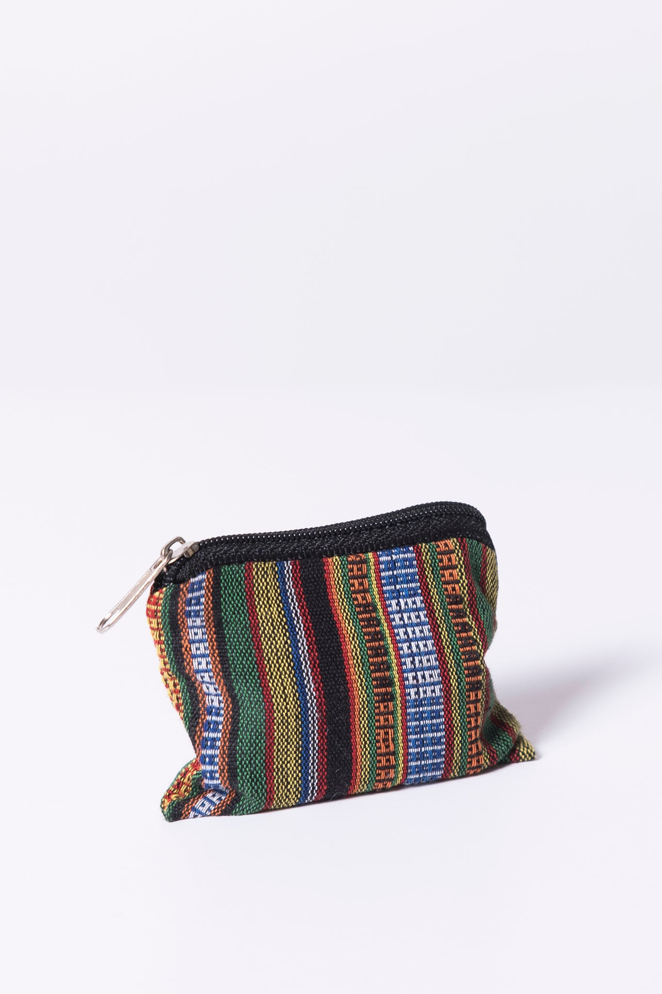 Yakan Coin Purse (indigenous)