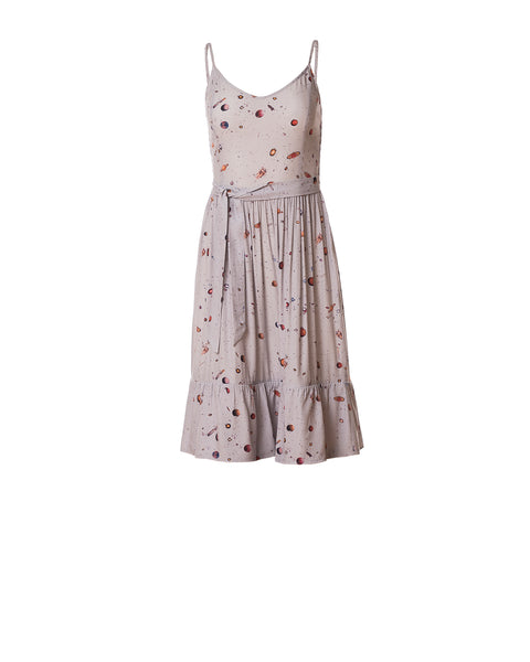 Kaile Cosmic Universe Convertible Dress