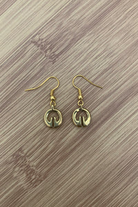 Lingling-O Earrings