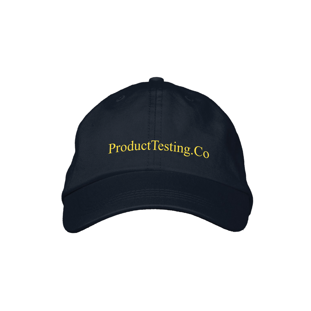 ProductTesting.co