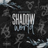 June Dreamybox - Shadow World