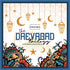 November  Dreamybox - The Daevabad Trilogy