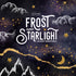 January Dreamybox - Frost and Starlight