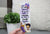 What Is Inside That Matters Bookmark