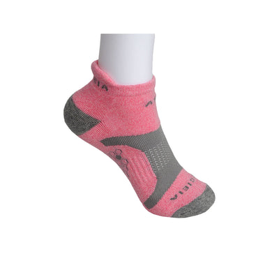 Women's Hygieia High-Performance (HP) Low Cut Ankle Socks