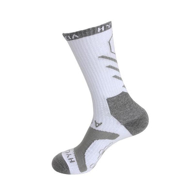 HYGIEIA High Performance Crew Socks