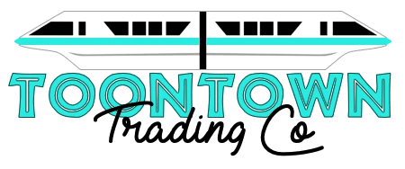 Toontown Trading Co