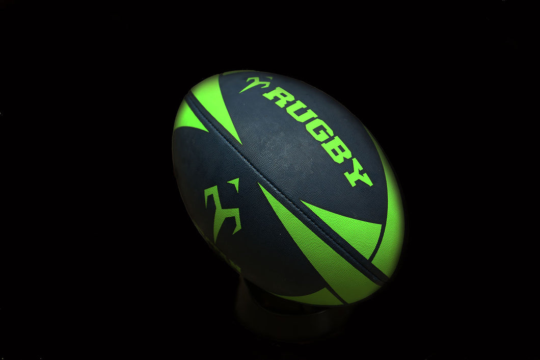 Tytan Training Ball