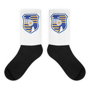CSS Rugby Socks