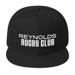 Reynolds Rugby Club  Hat