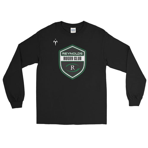 Reynolds Rugby Club Long Sleeve T-Shirt