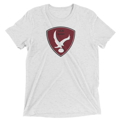 Layton Christian Academy Short sleeve t-shirt
