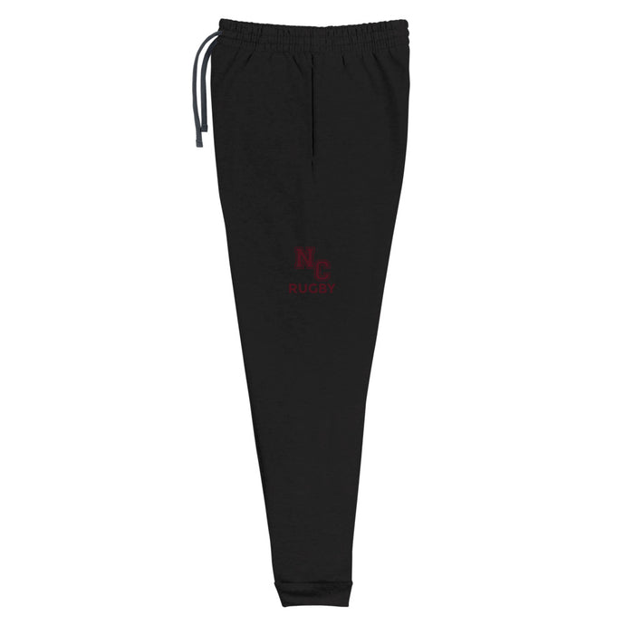 Norco Rugby Unisex Joggers