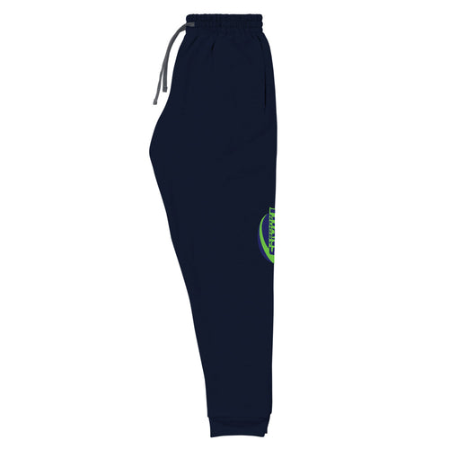 Kiski Valley Rugby Unisex Joggers