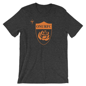ONURFC Short-Sleeve Unisex T-Shirt