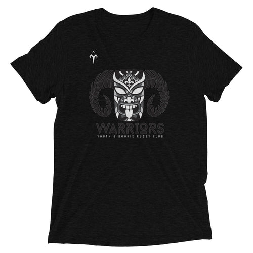 Warrior Rugby Short sleeve t-shirt