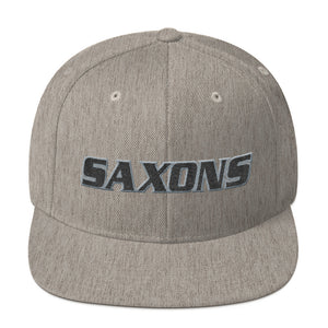 Southtowns Saxons Rugby  Hat