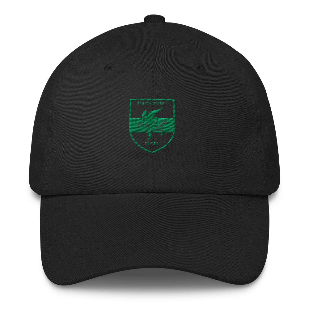 South Jersey Classic Cap