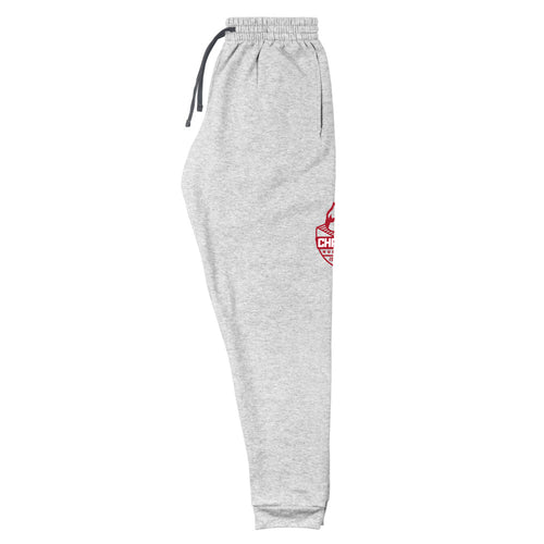 Chaos Rugby Unisex Joggers