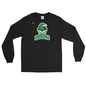 OSL Rugby Men's Long Sleeve Shirt