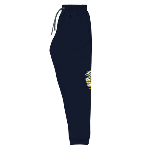 Neumann Rugby Unisex Joggers