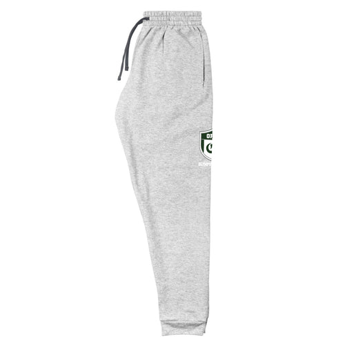 Olympus Rugby Olympus Rugby Unisex Joggers