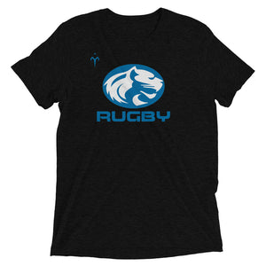 Cougar Rugby Short sleeve t-shirt